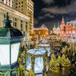 Journey-to-Christmas-Moscow