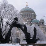 Sankt_Peterburg_zimoi15